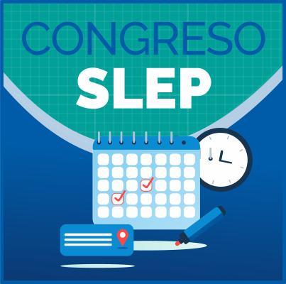 congreso-slep