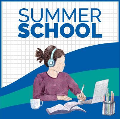 summer-school-banner